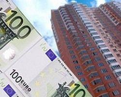 инвестиции в квартиры и дома