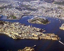 купить жилье на Мальте