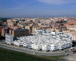 падает в цене жилье в Испании