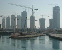 купить недвижимость в Кувейте в 2012 году
