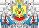 герб Кропивницкий Украина