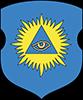 герб Браслава Беларусь