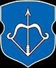 герб Брест Беларусь