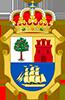 герб Суансес Испания