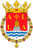 герб Аликанте Испания