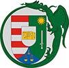 герб Кишварда Венгрия