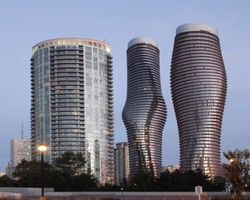 лучшие в мире небоскребы
