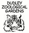 Дадли. Зоопарк. Великобритания
