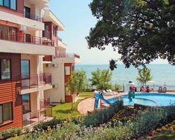 покупка недвижимости в Болгарии россиянами