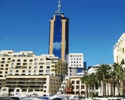 дорогая недвижимость на Мальте