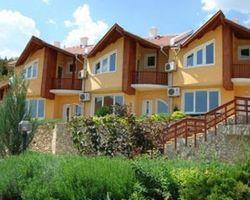 купить жилье в Болгарии