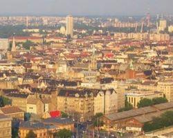 недвижимость в Венгрии купить