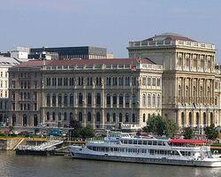 дорожают квартиры в Будапеште