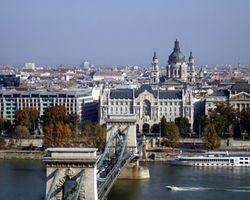 недвижимость в Венгрии в Будапеште