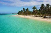 Пунта-Кана Доминиканская республика