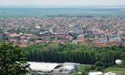 город Вршац