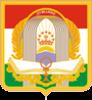 герб Душанбе