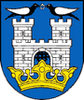 герб Михаловце
