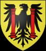 герб Безансона