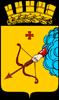герб Кирова России