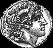 герб Салоников