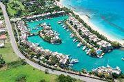 Порт Сент-Чарльз (Барбадос)