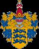 герб Таллин Эстония