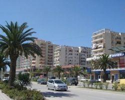 пляжная недвижимость в Албании