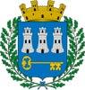 герб Гаваны