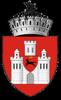 герб Яссы