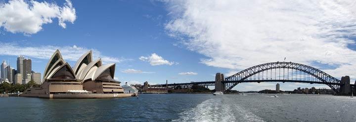 Австралии вебкамеры австралии